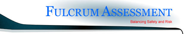 Fulcrum Assessment Limited